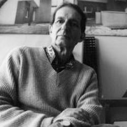 Antonio Velez Catrain
