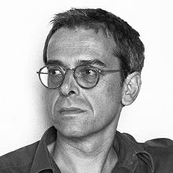 Christos Papoulias
