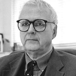 John Hejdu